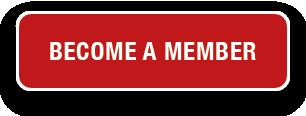 MemberDonate_Buttons-01