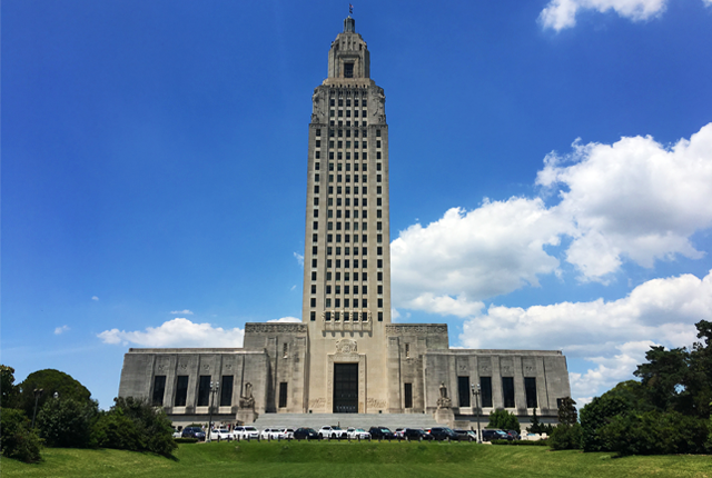Legislature proclaims may 15 i 49 south day i 49 south coalition and the i 49 south coalition continues to advocate for this game changing investment for louisiana the louisiana state legislature echoed its support sciox Choice Image