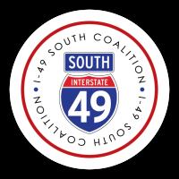 I-49 South Coalition